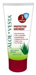 ConvaTec® Aloe Vesta® Skin Protectant