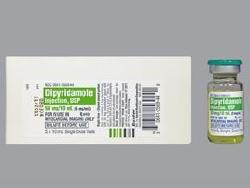 Hikma Pharmaceuticals USA 00641256944