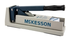 McKesson Pill Crusher