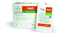 Ansell 5787005