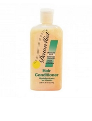 Donovan Industries DawnMist® Hair Conditioner