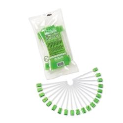 Toothette® Plus Swabs with Sodium Bicarbonate