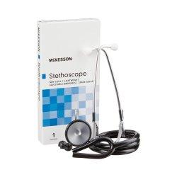 McKesson Brand 01-660BKGM