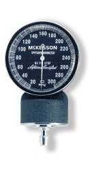 McKesson Brand 01-802GM