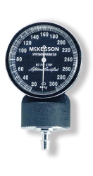 McKesson Brand 01-802GM