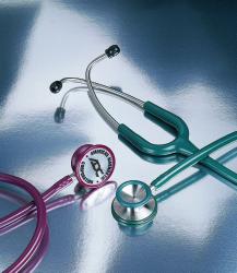 Adscope™ 603 Classic Stethoscope