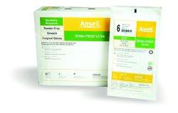 Ansell 8513