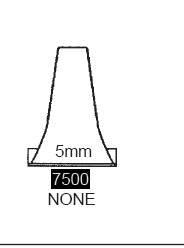Specline 7500