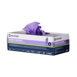 O&M Halyard Inc 55083