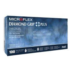 Microflex Medical DGP-350-S