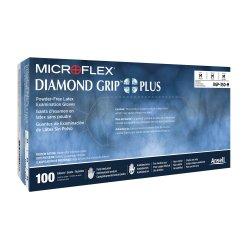Microflex Medical DGP-350-M