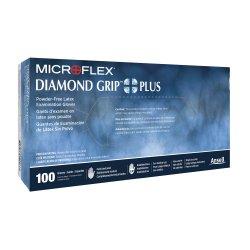 Microflex Medical DGP-350-L