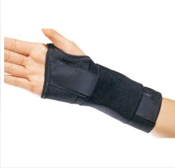 PROCARE® CTS Wrist Support