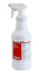 Metrex Research 10-7506