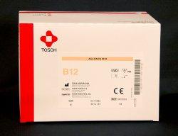 Tosoh Bioscience 020293