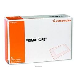 Primapore Adhesive Dressing