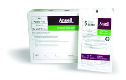 Ansell 5795001