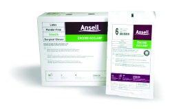 Ansell 5795002