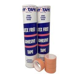 Hy-Tape International 5LF