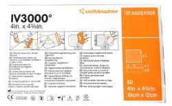 Smith & Nephew 66024008