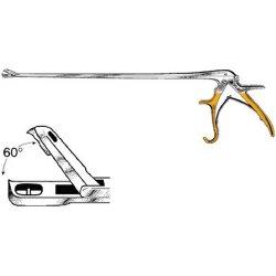 Sklar 90-9560