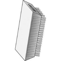Sklar 06-2881