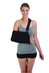ProCare® Deluxe Arm Sling