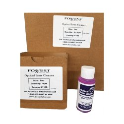 PANTek Technologies LLC 22143974