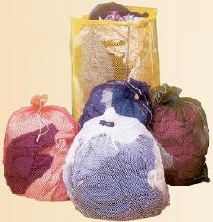Fashion Seal Uniforms 52942-WHT