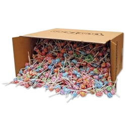Spangler Candy Company 00060