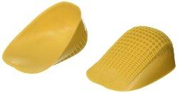 ProCare® Tuli's Heel Cup