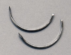 Aspen Surgical Products 217006