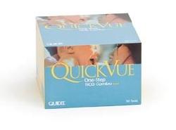 Quidel 00281