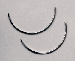 Aspen Surgical Products 216403