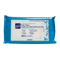 Professional Disposables Q70040