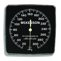 McKesson Brand 01-805GM