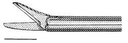 Miltex 19-2157