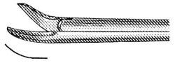 Miltex 19-2159
