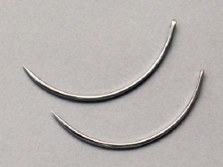 Aspen Surgical Products 216804