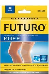 Futuro® Comfort Lift™ Knee Brace
