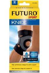 3M™ Futuro™ Sport Knee Brace