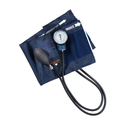 Precision® Aneroid Sphygmomanometer