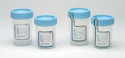 Medegen Medical Products LLC 01063
