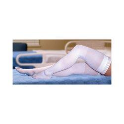 McKesson Anti-embolism Stockings