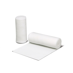 Conco® Nonsterile Conforming Bandage Roll, 4 Inch x 4.1 Yard