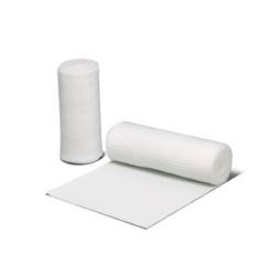 Hartmann Conco® Conforming Bandage