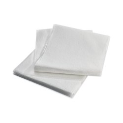 McKesson General Purpose Drape