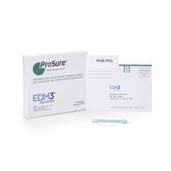 EDM 3 LLC 3910