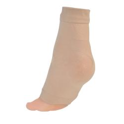 Silipos Heel Protector Sleeve