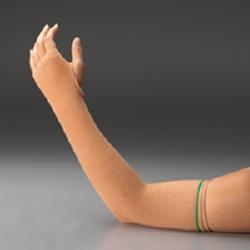 Posey® SkinSleeves™ Protective Skin Sleeve